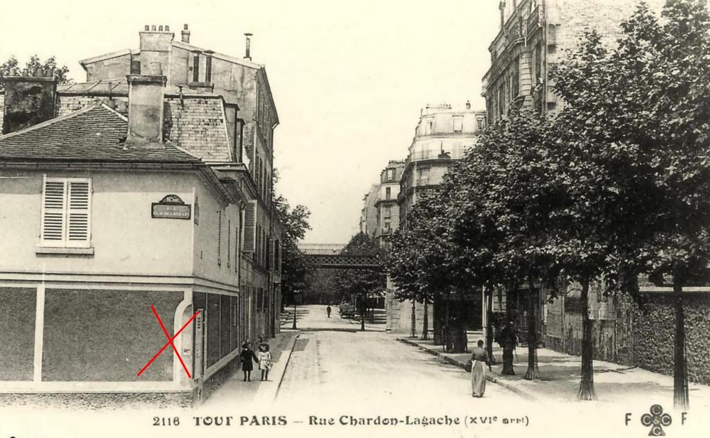 1491553217-P-Rue-Chardon-Lagache-2116-FF